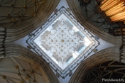 York Cathedral, York, England (November 2008)